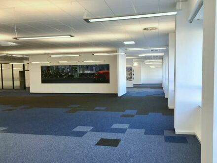 26_VB2861VHc Variable, moderne Büroflächen / Neutraubling