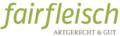 Fairfleisch GmbH