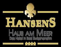 HAM Hotelbetriebsgesellschaft mbH