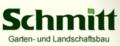 Schmitt  Garten- und Landschaftsbau e. K.
