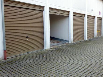 1 3. 0 0 0,- für Duplex-Garage in Eckental - Forth bis 2 Tonnen Nutzlast