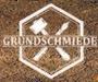 Grundschmiede GmbH