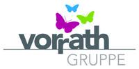 VORRATH Gruppe