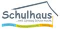 Schulhaus Nachmittagsbetreuung gemeinnützige GmbH
