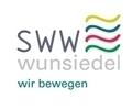 SWW Wunsiedel GmbH