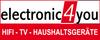 electronic4you GmbH