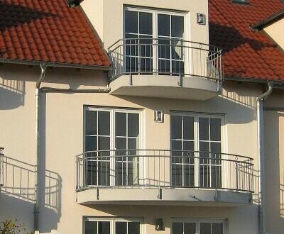 """Wohnen EXCKLUSIV**28 Min nach München** NEUWERTIGER BAU, tolle Architekten """"Haus in Haus Konzeption"""" von privat 0175 /5…"""
