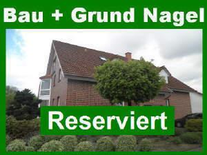 Attraktive Kapitalanlage in Halle-Künsebeck !