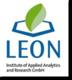LEON institut of Applied Analytics und Research GmbH