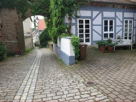 Aussenansicht-Innenhof