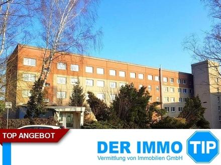 Günstige Bürofläche in Chemnitz Glösa mieten - Top Verkehrsanbindung und freie Stellplätze!