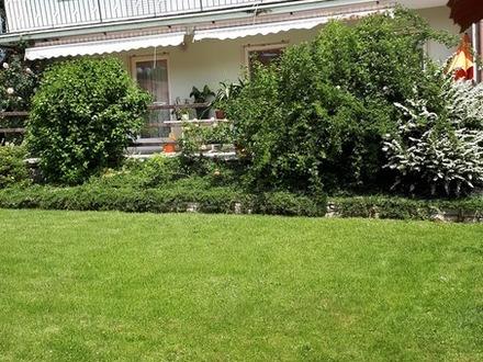 Doppelhaus auch für Zweifamilien geeignet in Kühlenthal!