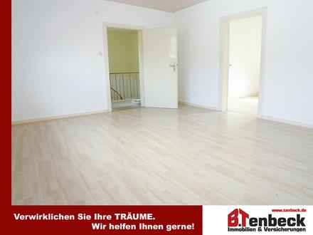 +++Doppelhaushälfte in Bocholt - Nähe City!!!+++