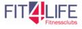 FITNESS-CLUB fit4life GmbH