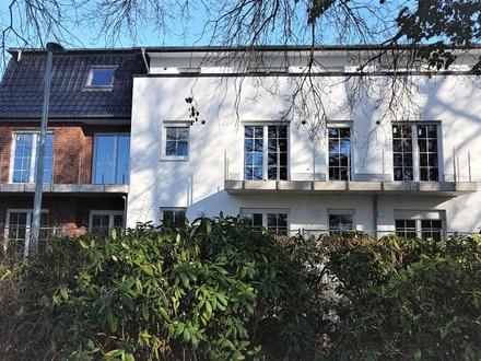 schicke 2-Zi.Whg., 79 m² im OG, mit Blk. in Bad Zw.-ahn