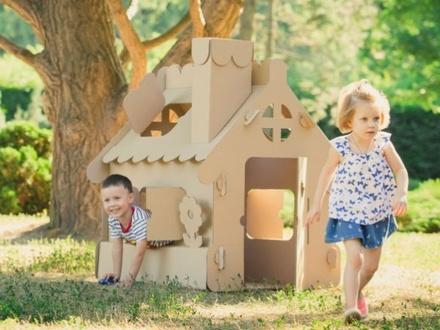 Handwerkerfamilie sucht Haus! ---3.000 € Gutschein für ihren Tip---