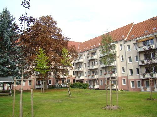 08_Kaßberg.JPG