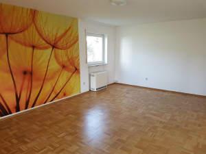 Für Jung und Alt - Nachhaltige Wohnung in guter Wohnlage