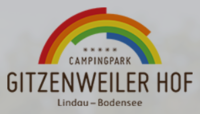 Campingpark Gitzenweiler Hof GmbH