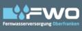 Fernwasserversorgung Oberfranken