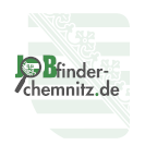 app_icon_rund_joblokalchemnitz.png