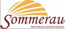 Landhaus Hotel Sommerau GmbH