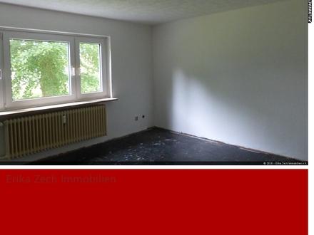 3-Zimmer-Wohnung in ruhiger Wohnlage von 24340 Eckernförde