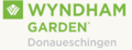 WYNDHAM GARDEN PHR Country Hotels Betriebs GmbH