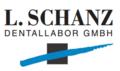 L. Schanz Dentallabor GmbH