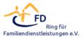 FD Ring für Familien Dienstleistungen Oberfranken GmbH