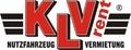 KLV Rent Nutzfahrzeuge GesmbH