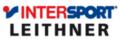 Leithner GmbH & Co. KG Sportmarkt + Servicecenter