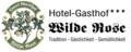 Hotel-Gasthof Wilde Rose