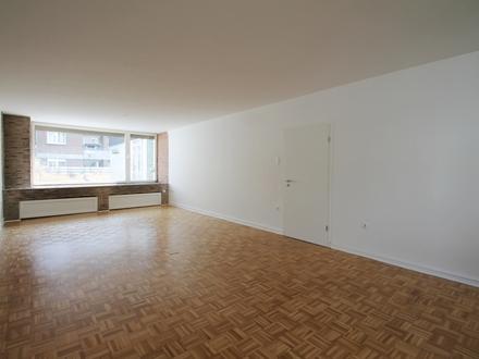 Charmante Wohnung in zentraler Lage von Gelsenkirchen-Buer!