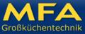 MFA Großküchentechnik GmbH