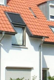 DHH Völkerviertel Hofheim