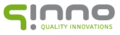 qinno GmbH