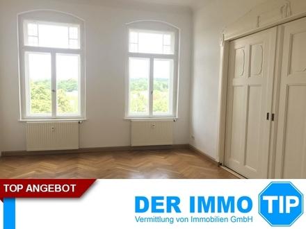Familien aufgepasst!! 4 Zimmerwohnung mit Balkon ++ Sonnenberg