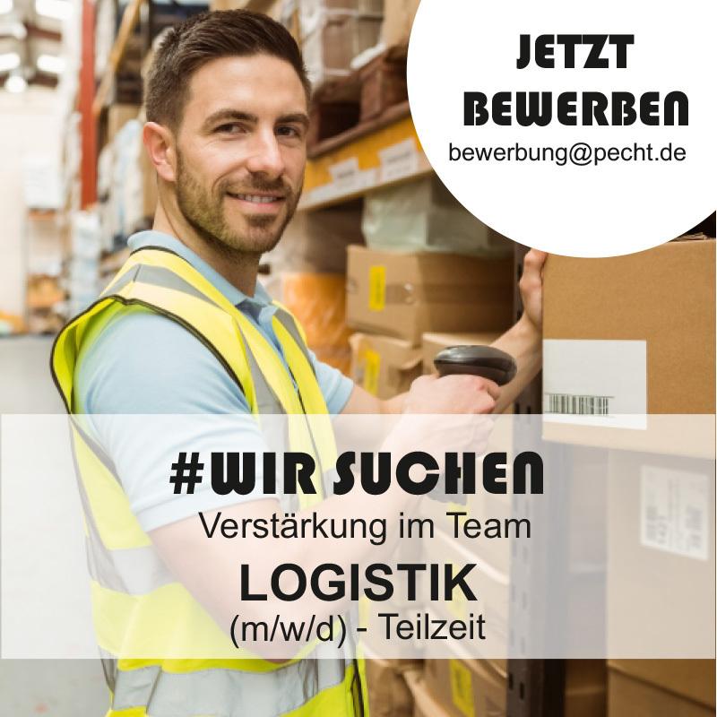 Logistik 800x800.jpg