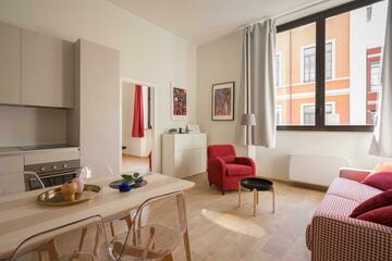 5 Tipps, wie Sie ihre Wohnung ohne Aufwand immer ordentlich halten