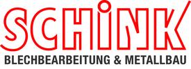 Schink Blechbearbeitung & Metallbau GmbH & Co. KG
