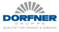 Dorfner GmbH & Co. KG Gebäudereinigung
