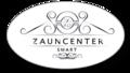 Zauncenter Smart GmbH