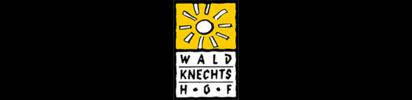 Waldknechtshof GmbH