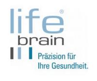 Lifebrain COVID Labor GmbH