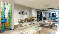 Concept-Stores als Flächenkonzept