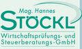 Mag. Hannes Stöckl