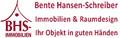 BHS-Immobilien & Raumdesign