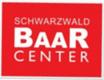 Schwarzwald-Baar-Center