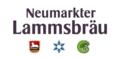 Neumarkter Lammsbräu,  Gebr. Ehrnsperger KG